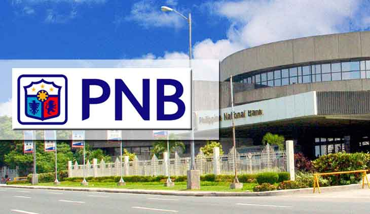 PNB Savings Bank To Set Up High-tech 'Branch Of The Future