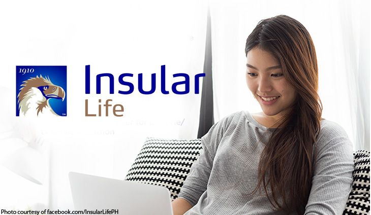 insular life Myla ruth nsara insular life v nlrc (nov 15, 1989) facts: insular life (company) and basiao entered into a contract by which basiao wa.