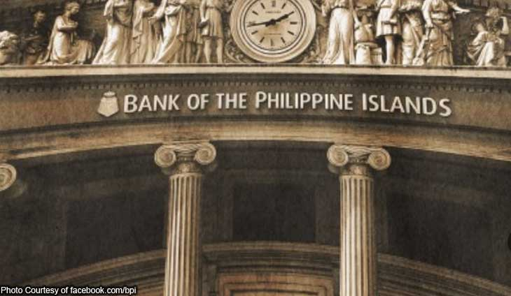 Mortgage Backed Securities Philippines