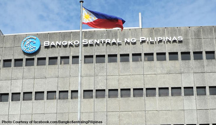 BSP Shuts Down Rural Bank In Cabanatuan : Bilyonaryo