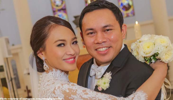 em aglipay and mark villar still madly in love and loving