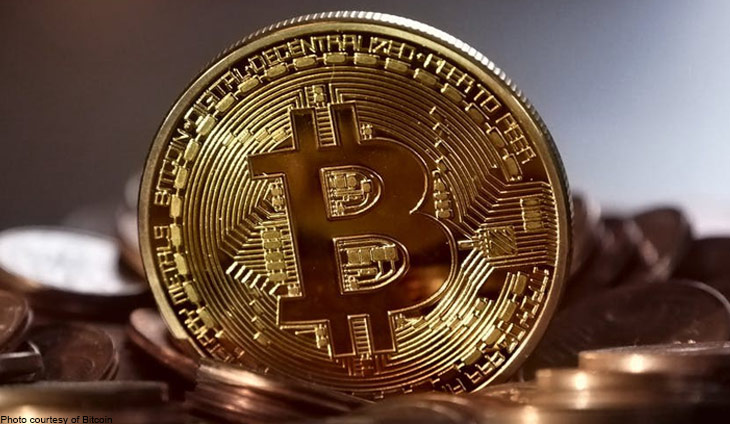 bitcoin price bitcoin news