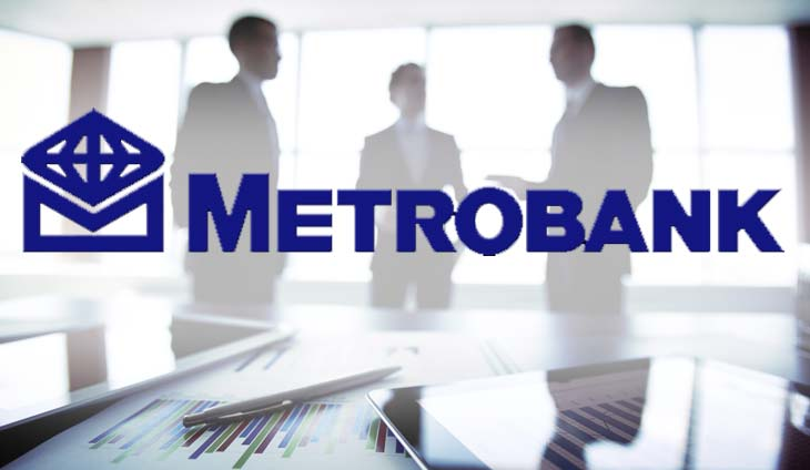 bilyonaryo metrobank meeting april