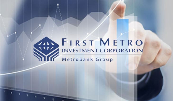 first metro investment corporation first metro investment corporation careers first metro investment corporation company profile