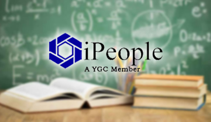 ipeople inc