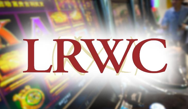 benitez family 39 s lrwc loses more than p700m in market
