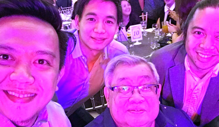 abo-food-bilyo---chris-tiu-felipe-gozon