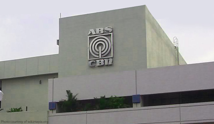 ABS-CBN to open Hollywood-like studios in Bulacan