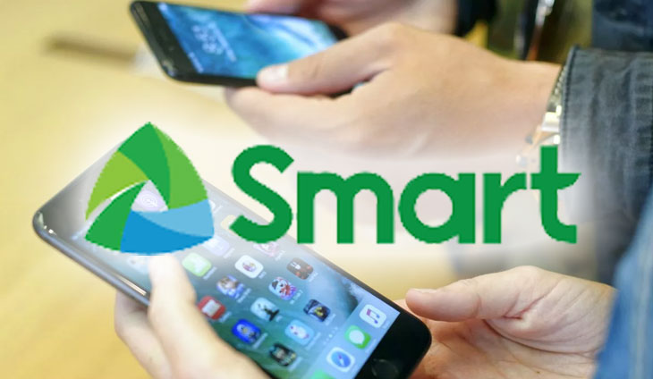 Smart offers more data, unlimited calls/texts to post-paid users