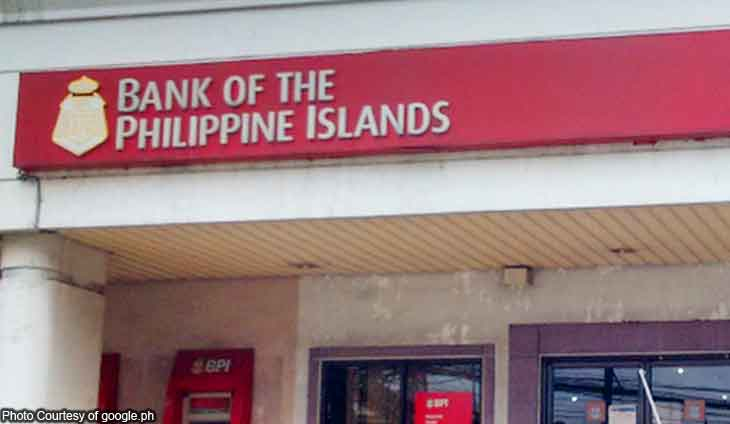 BPI plans to open 17 new branches in 2018 : Bilyonaryo