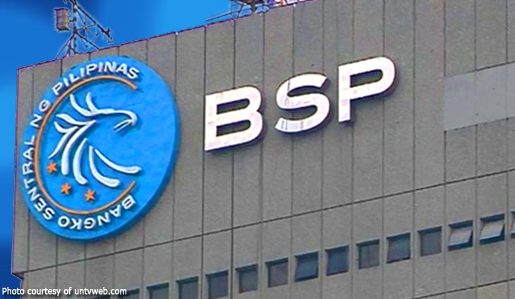 BSP To Keep Tabs On Bankers' Biz Outlook, Regulation