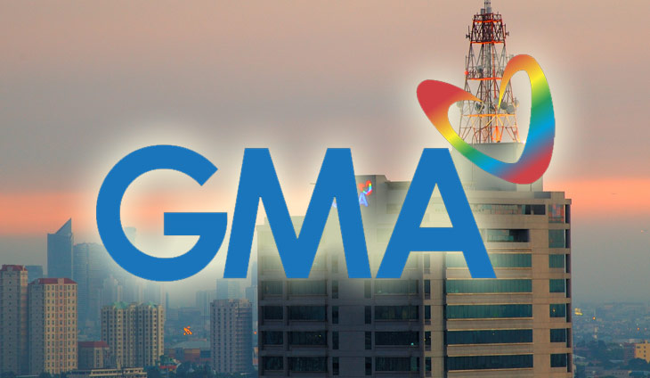 GMA-7 profit dips to P2.2B in 2018
