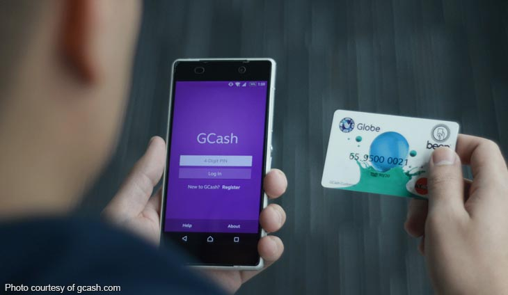 GCash-EMQ partnership allows OFWs to send money directly to