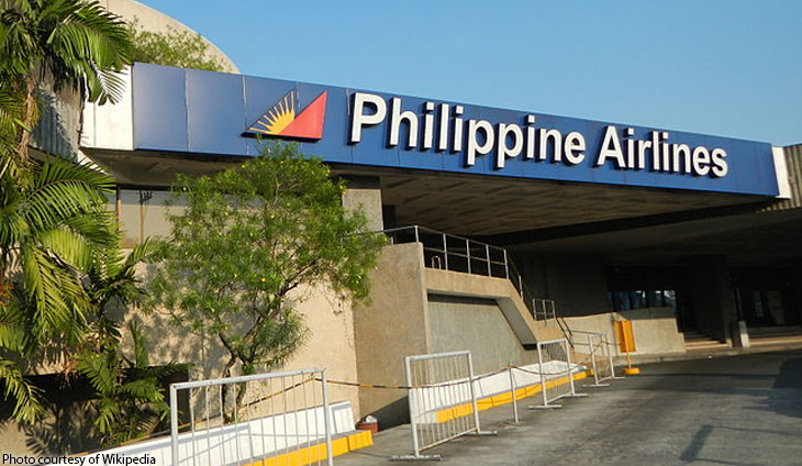 PAL takes travel personalization to next level