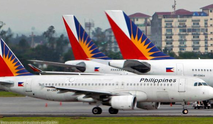 PAL to increase market share in Thailand