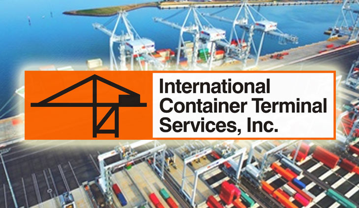 ICTSI to seek refund of upfront payment if Sudan gov't cancels port deal
