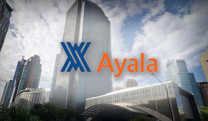 Riding the wave of tech disruption: Ayala Group to invest $150M in startups
