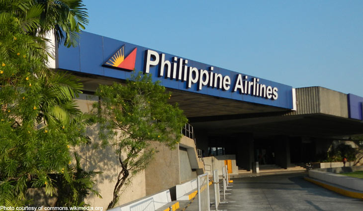 PAL holds Independence Day seat sale