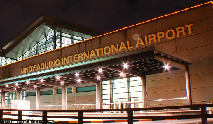 Super consortium submits revised proposal for NAIA upgrade