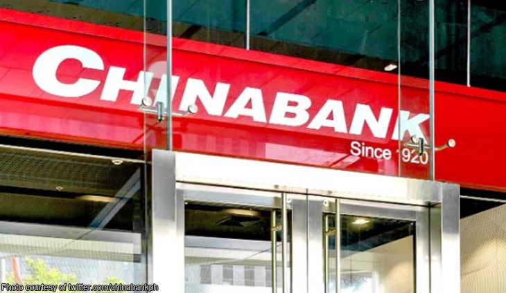 China Bank reveals P75-B funding plan
