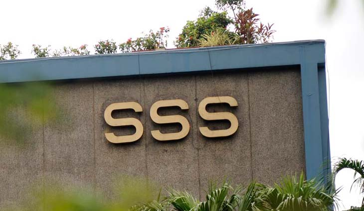 SSS to start collecting OFW contributions by June