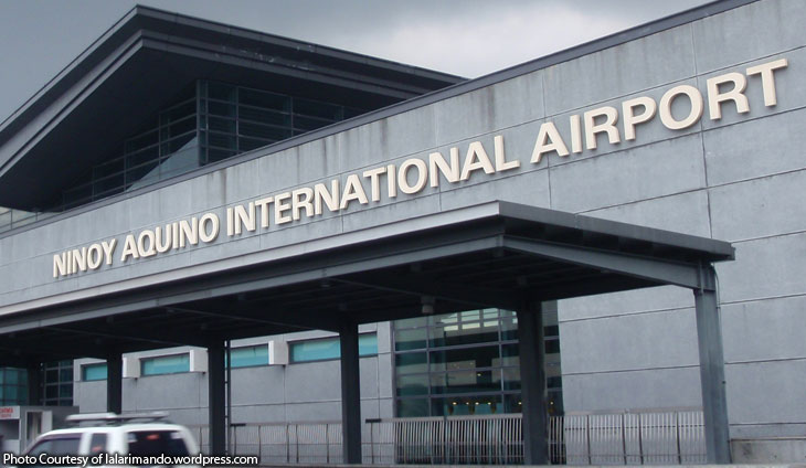 NAIA to deploy line watchers after CSC chief's rant