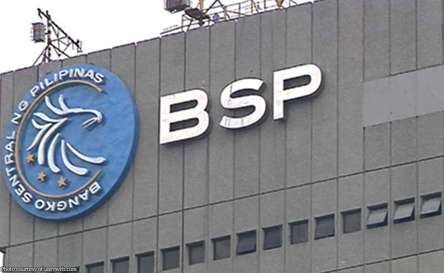 BSP, SEC, IC to use one method for accrediting external auditors