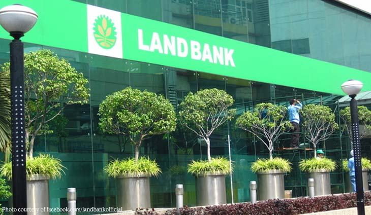 Landbank's guide for choosing candidates for May 13 polls