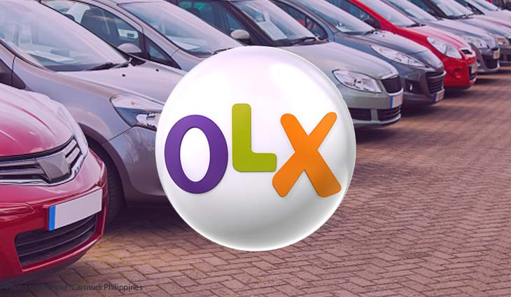 Second Hand Car Prices Up By P90k Olx Bilyonaryo