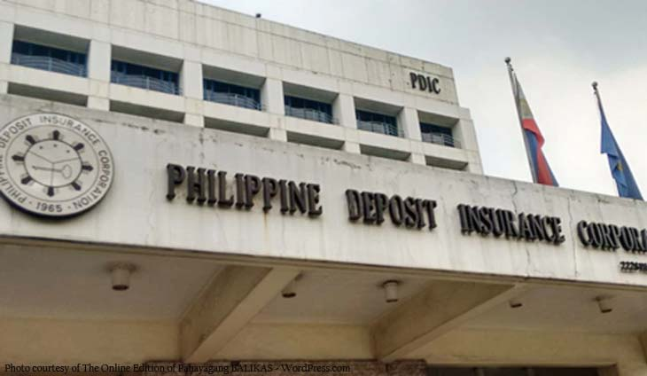 PDIC looking for contractor to renovate Makati headquarters