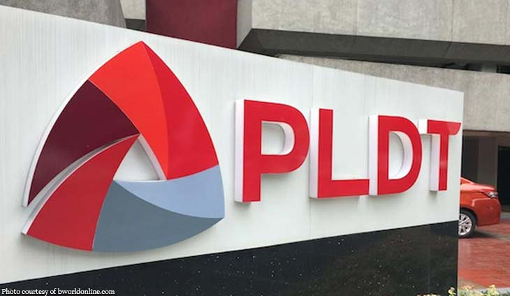 PLDT to delay appointment of new CEO