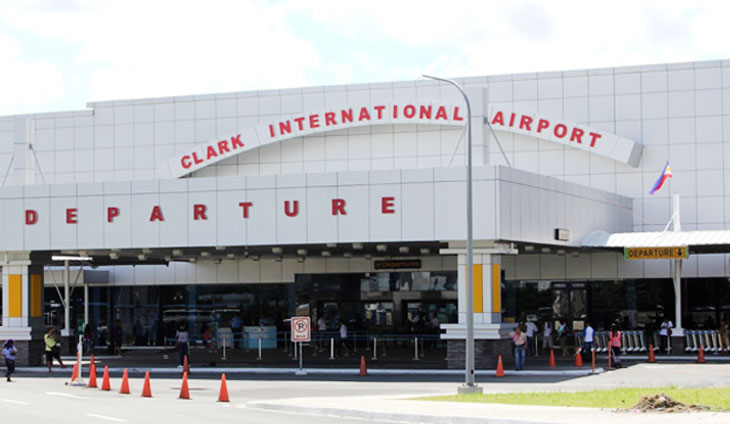 abo-food-bilyo---clark-international-airport