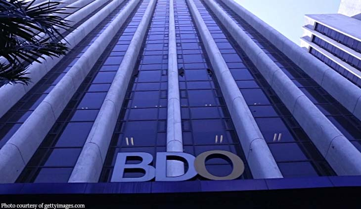 BDO LTNCDs a hit with investors, upsized to P7.3B