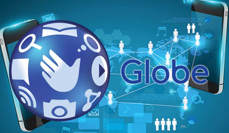 Globe wants to accelerate construction of cell sites to reduce energy use