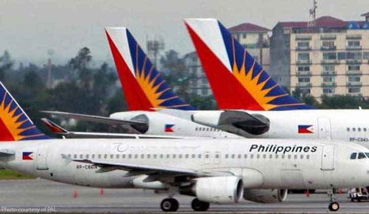 PAL defers lIndia route launch on escalating border tensions
