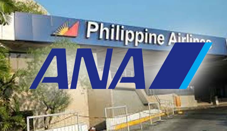ANA completes $95M investment in PAL