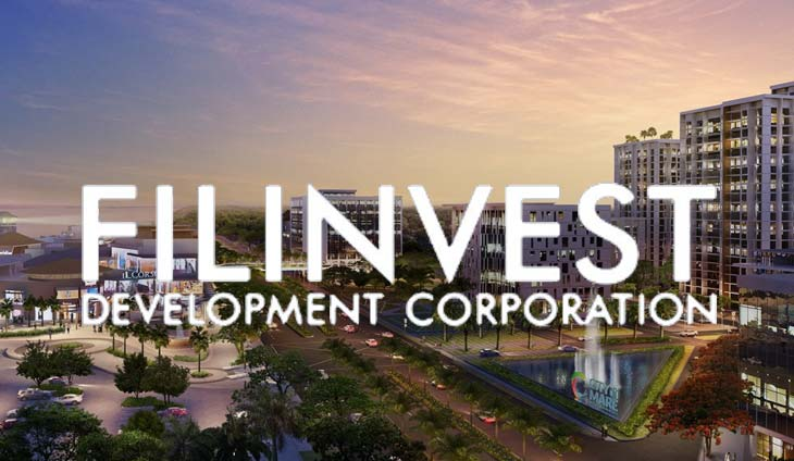 Property, power pump up FDC's earnings to P13.4B