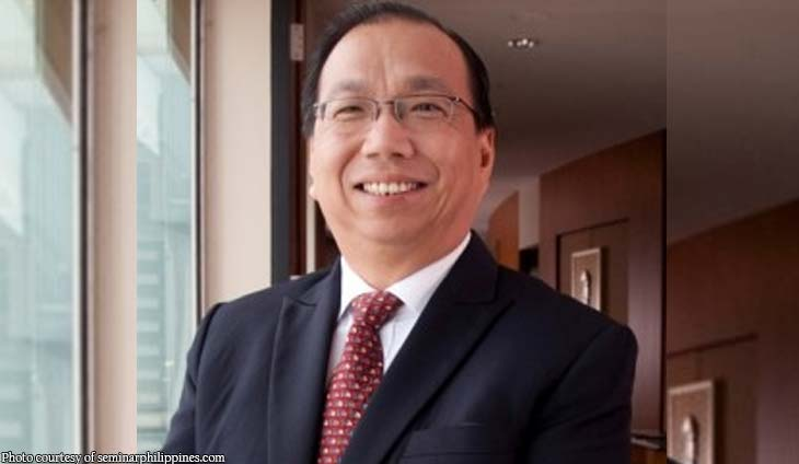 Edward Lee's COL sustains growth momentum, books record P1.2B revenues