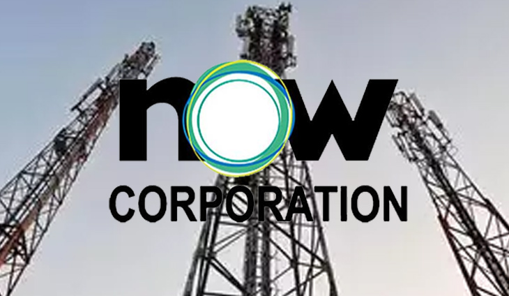 NOW Corp. expands broadband service
