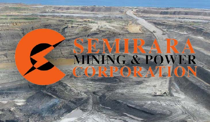 Semirara Mining profit down on lower coal sales, plant shutdowns