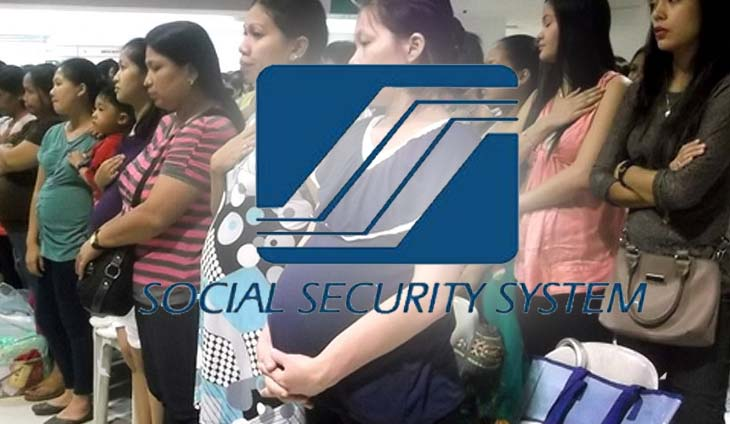 New maternity law to double benefits to P13.5B, cut short SSS fund life by 1 year