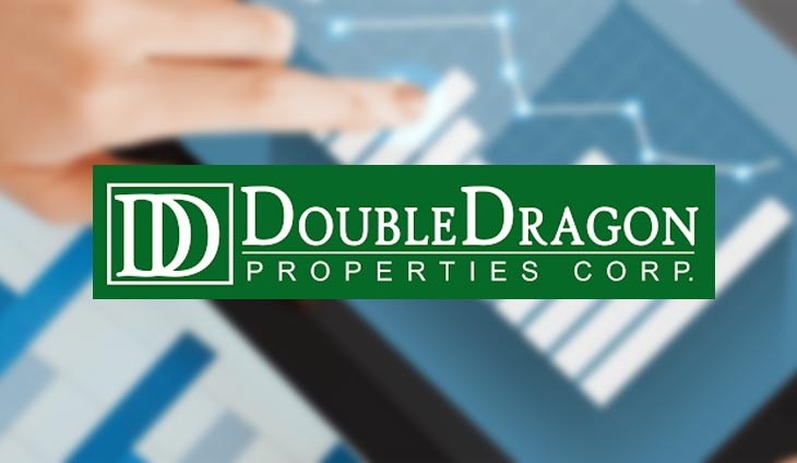 DoubleDragon to lease out 50 Citymall rooftops for common towers