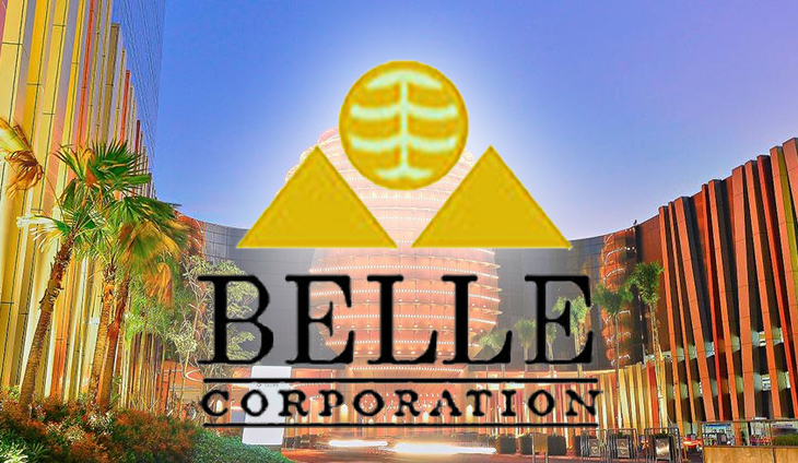 Lackluster lottery sales drag down Belle earnings