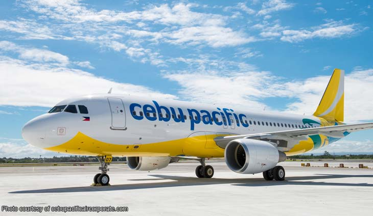 Puro sorry na lang? Cebu Pacific apologizes yet again for string of cancelled flights