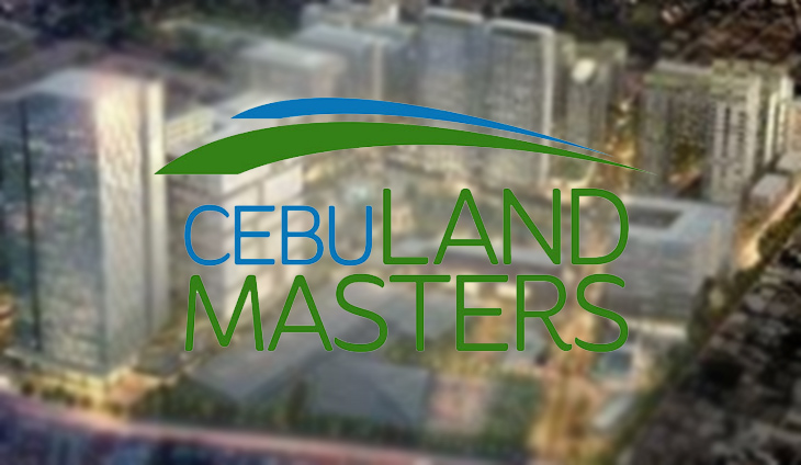 CLI launches aggressive expansion as it eyes P12.5B revenues