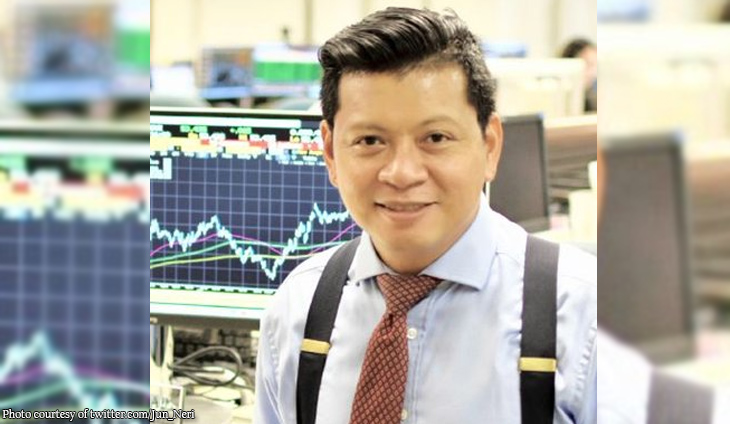 BPI economist insists: RRR cut now, interest rates later