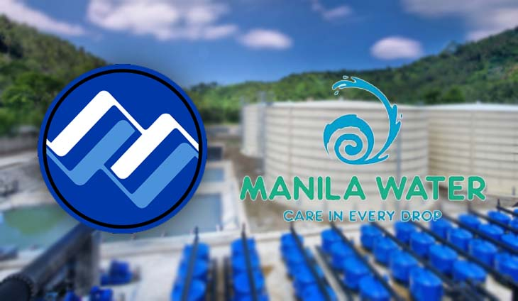 MWSS, not Manila Water at fault for supply woes — economist