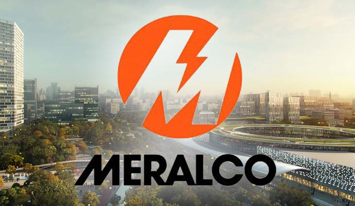 Meralco-led consortium seals power distribution deal for New Clark City