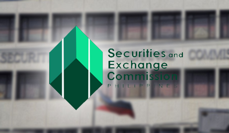 SEC finalizes rules on material related party transactions
