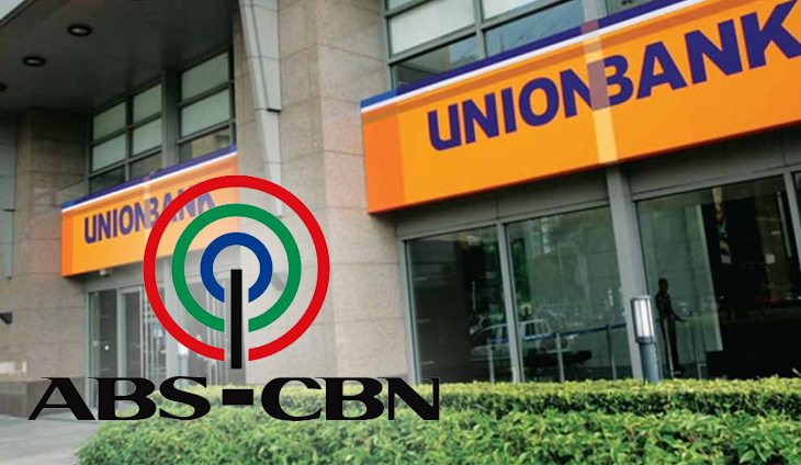 ABS-CBN obtains P5B loan from UnionBank